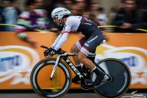 Tour de Pologne 2016, Fabio Felline