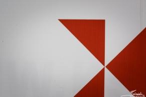 XSi-16-06-21-17-41-55