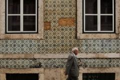 Lisbon, October 28th, 2013
