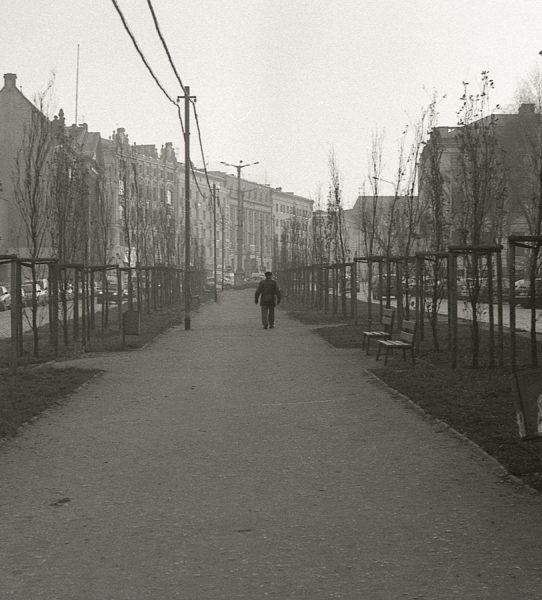 Poznań-December-2004