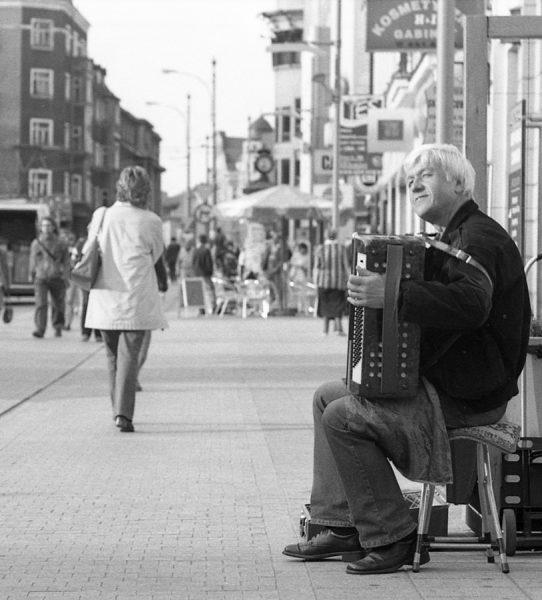 May-2005-Poznań
