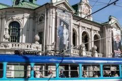 Latvian National Theater