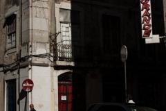 Lisbon, October 27th, 2013